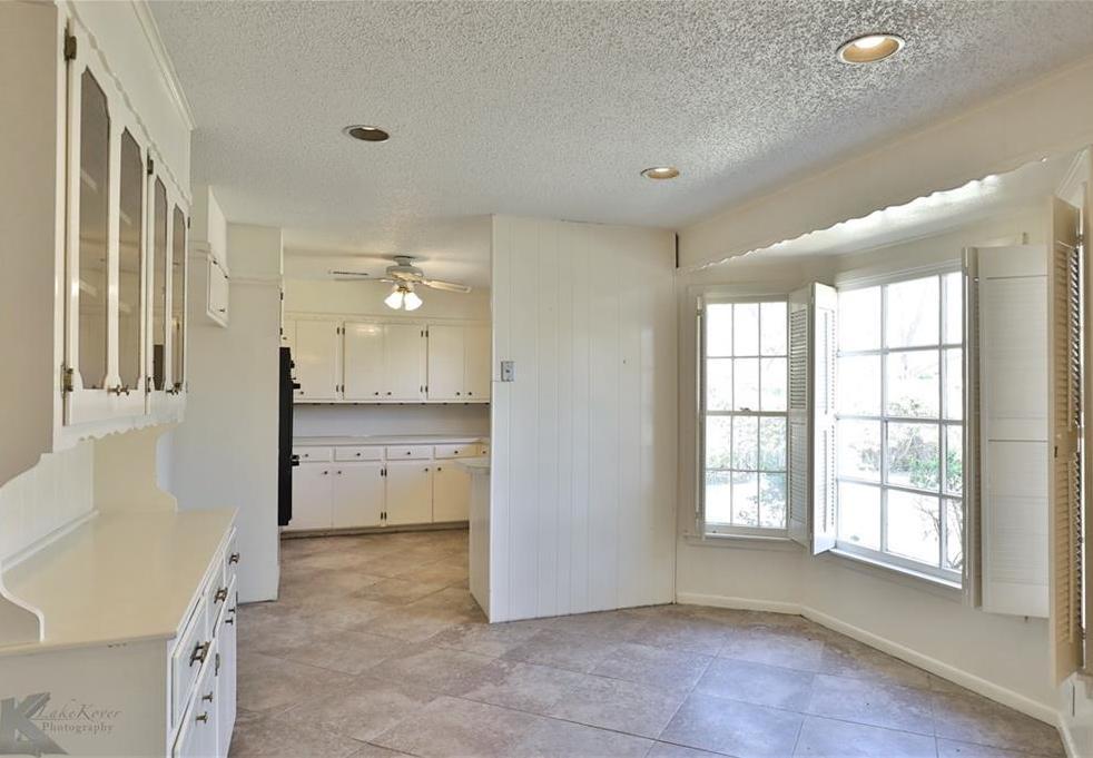Sold Property | 2117 Regent Drive Abilene, Texas 79605 13