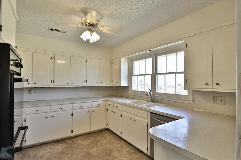 Sold Property | 2117 Regent Drive Abilene, Texas 79605 14