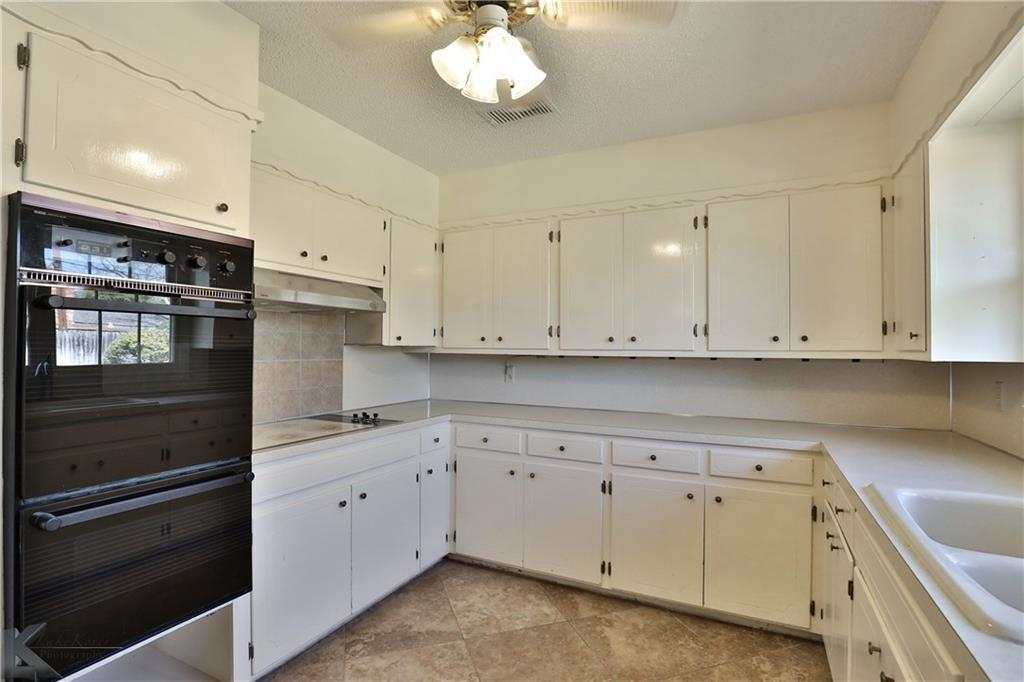 Sold Property | 2117 Regent Drive Abilene, Texas 79605 15
