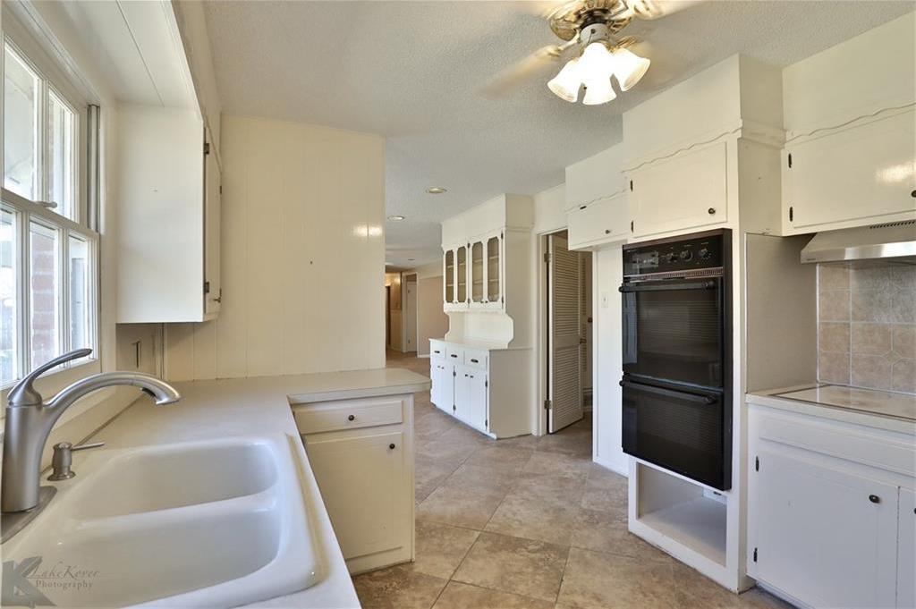 Sold Property | 2117 Regent Drive Abilene, Texas 79605 17