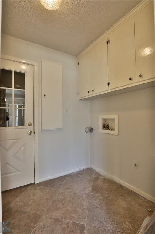 Sold Property | 2117 Regent Drive Abilene, Texas 79605 18