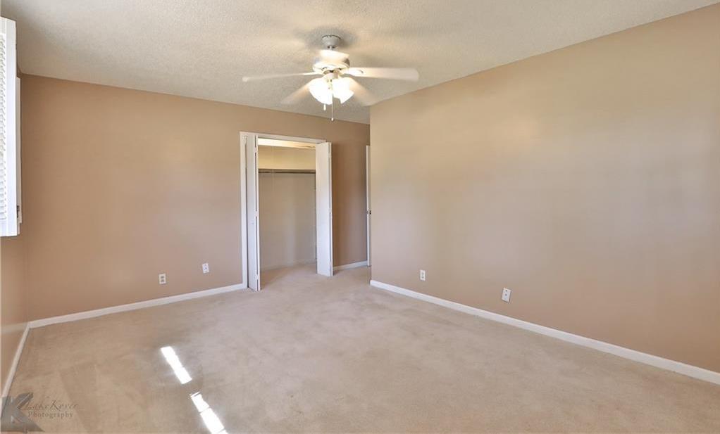 Sold Property | 2117 Regent Drive Abilene, Texas 79605 21