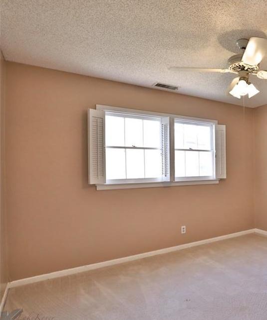 Sold Property | 2117 Regent Drive Abilene, Texas 79605 22