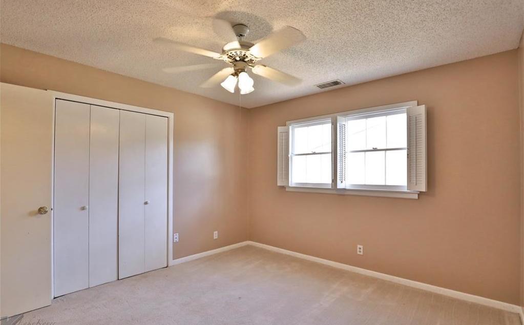 Sold Property | 2117 Regent Drive Abilene, Texas 79605 23