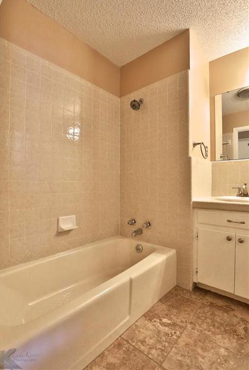 Sold Property | 2117 Regent Drive Abilene, Texas 79605 24