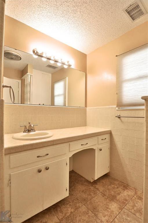 Sold Property | 2117 Regent Drive Abilene, Texas 79605 25