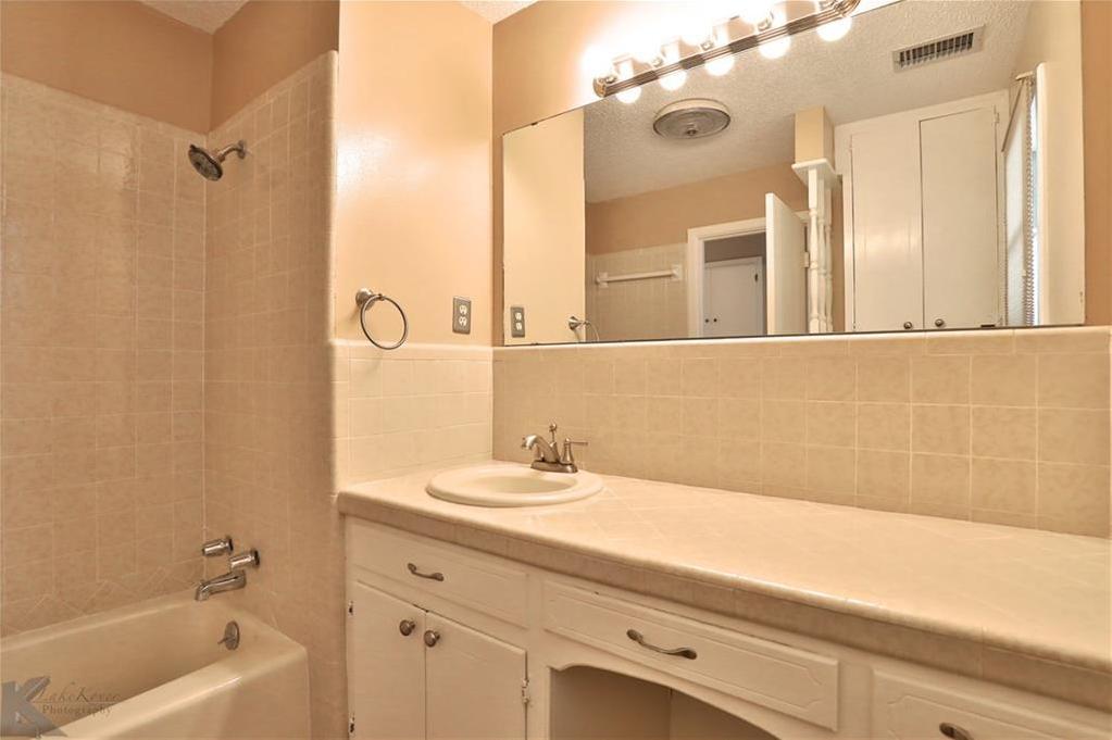 Sold Property | 2117 Regent Drive Abilene, Texas 79605 26