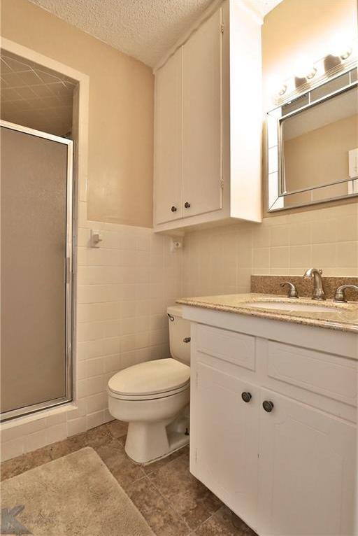 Sold Property | 2117 Regent Drive Abilene, Texas 79605 27