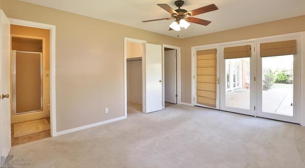 Sold Property | 2117 Regent Drive Abilene, Texas 79605 29