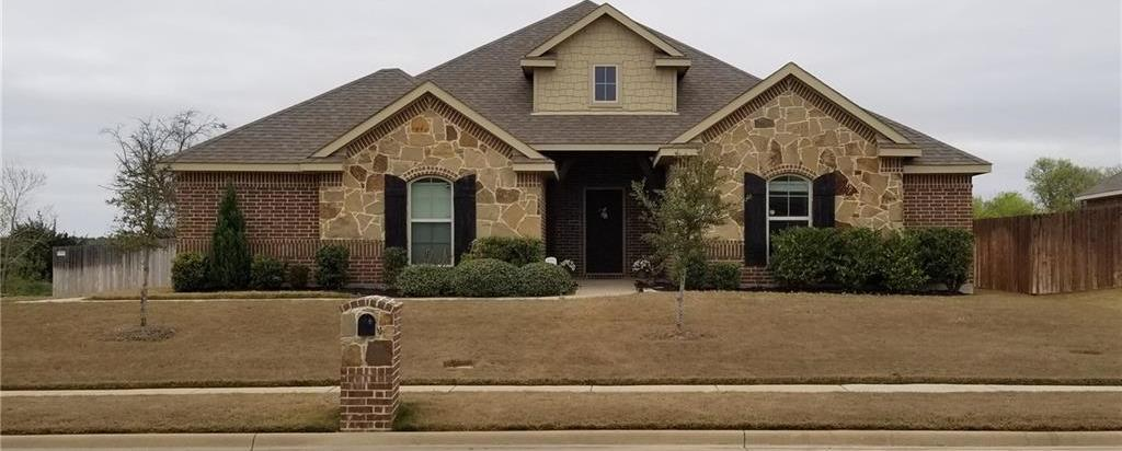 Sold Property | 5605 Red Rose Trail Midlothian, Texas 76065 2