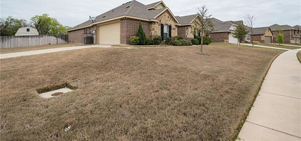 Sold Property | 5605 Red Rose Trail Midlothian, Texas 76065 3