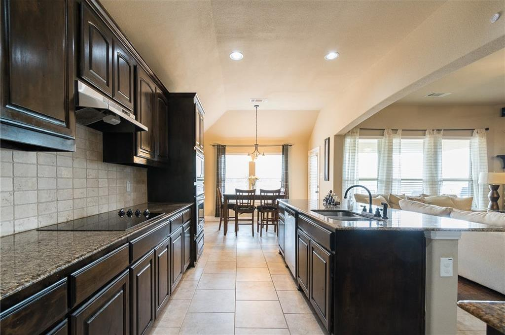 Sold Property | 5605 Red Rose Trail Midlothian, Texas 76065 15