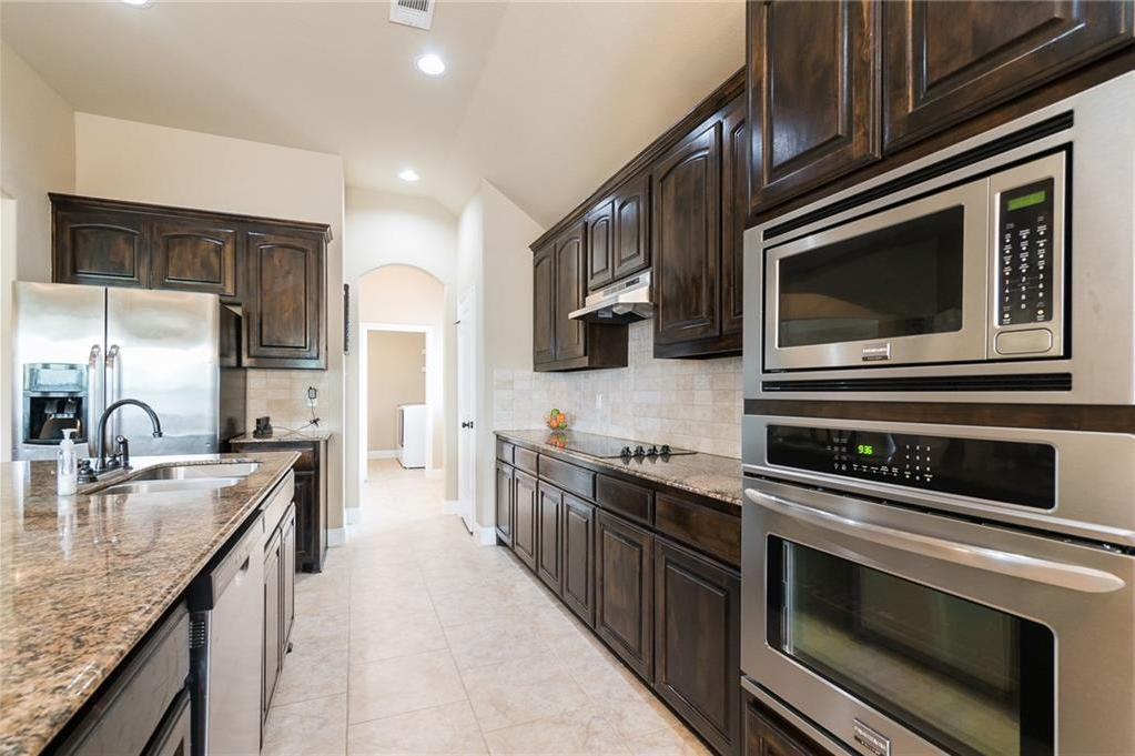 Sold Property | 5605 Red Rose Trail Midlothian, Texas 76065 17