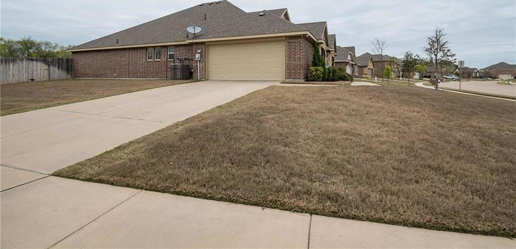 Sold Property | 5605 Red Rose Trail Midlothian, Texas 76065 4