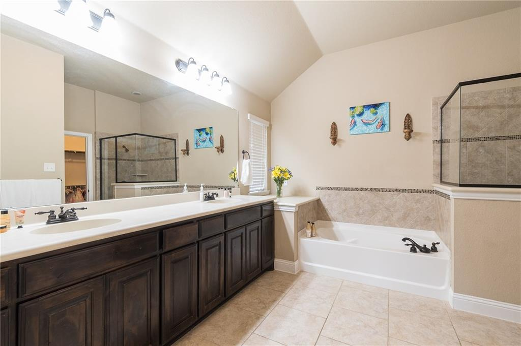Sold Property | 5605 Red Rose Trail Midlothian, Texas 76065 26