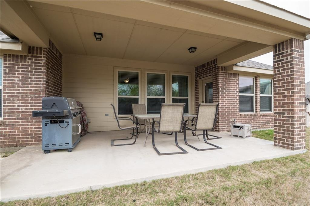 Sold Property | 5605 Red Rose Trail Midlothian, Texas 76065 32