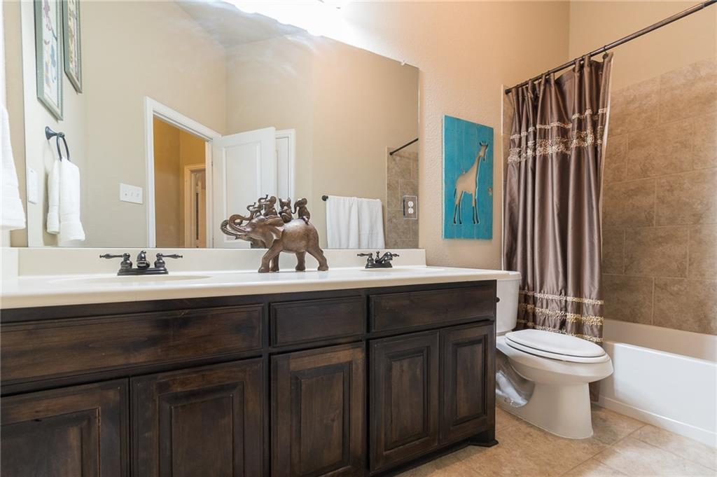 Sold Property | 5605 Red Rose Trail Midlothian, Texas 76065 11