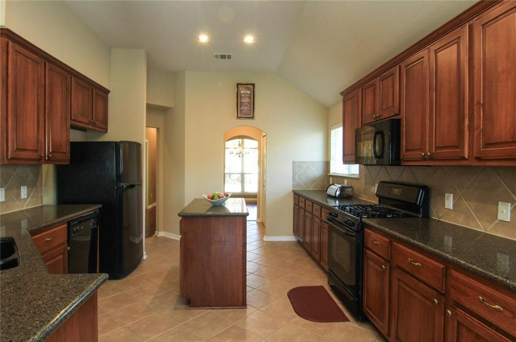 Sold Property | 2409 Grapevine Canyon Trail Leander, TX 78641 15
