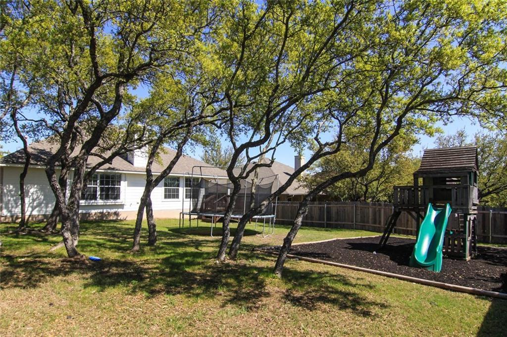 Sold Property | 2409 Grapevine Canyon Trail Leander, TX 78641 38