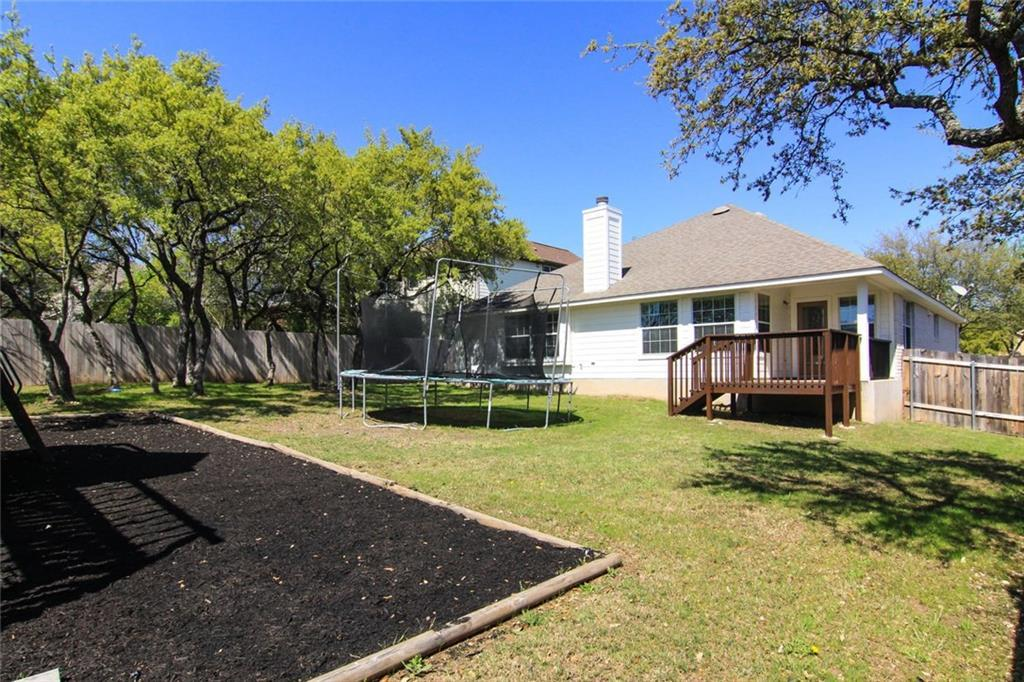 Sold Property | 2409 Grapevine Canyon Trail Leander, TX 78641 39