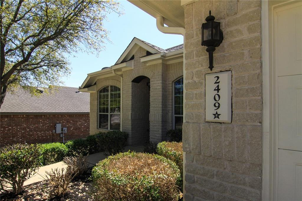 Sold Property | 2409 Grapevine Canyon Trail Leander, TX 78641 4