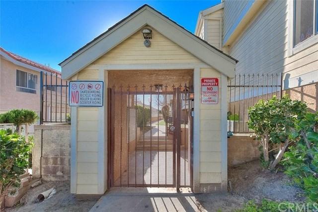 Closed | 22003 Belshire Avenue #11 Hawaiian Gardens, CA 90716 20