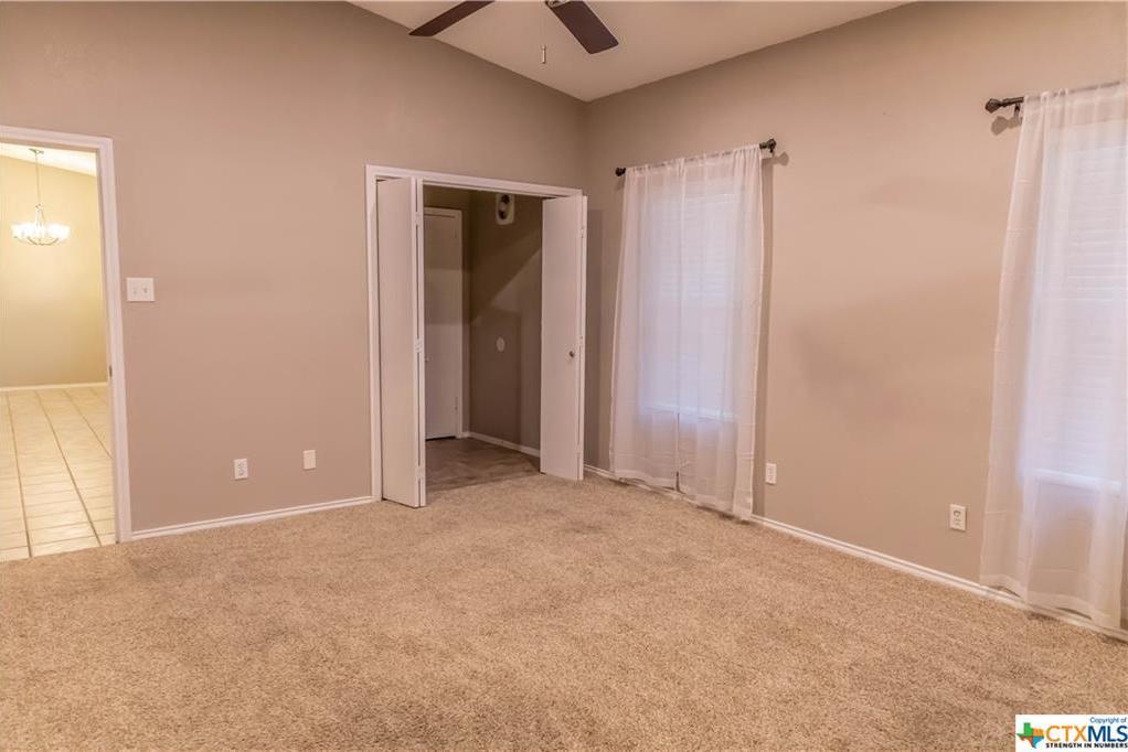 Sold Property | 9 Shannon Court  Cuero, TX 77954 12