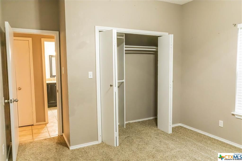 Sold Property | 9 Shannon Court  Cuero, TX 77954 13