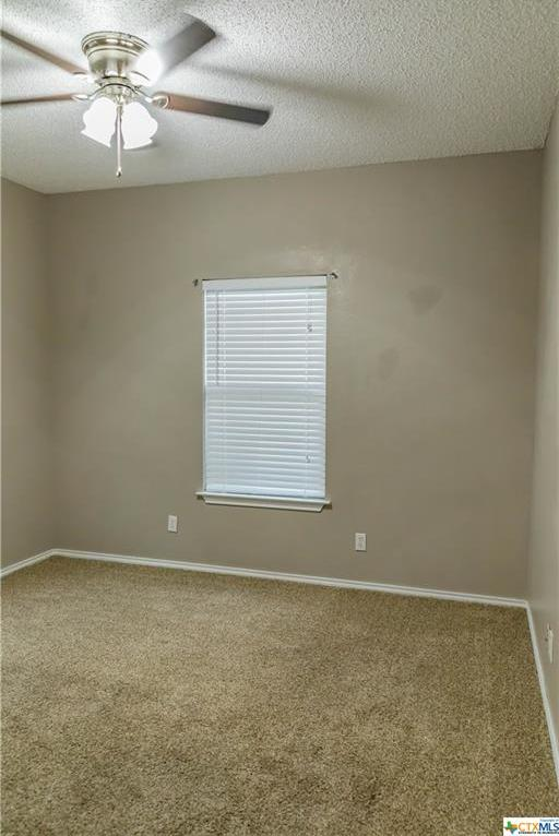 Sold Property | 9 Shannon Court  Cuero, TX 77954 17