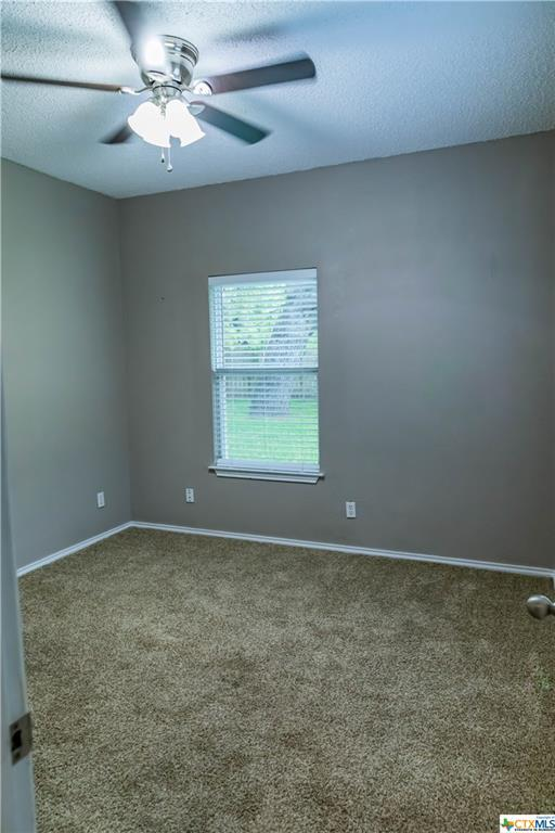 Sold Property | 9 Shannon Court  Cuero, TX 77954 19