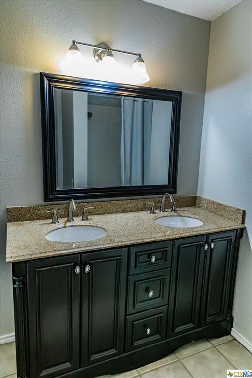 Sold Property | 9 Shannon Court  Cuero, TX 77954 20