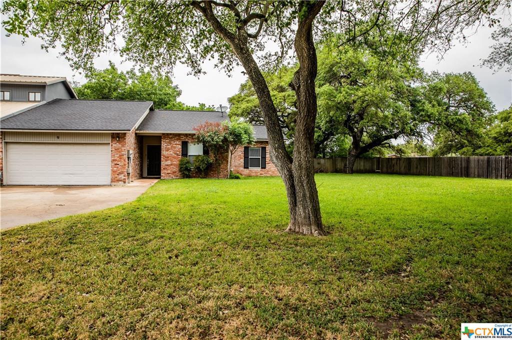 Sold Property | 9 Shannon Court  Cuero, TX 77954 4