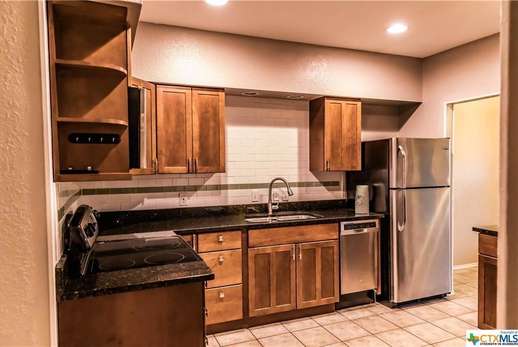 Sold Property | 9 Shannon Court  Cuero, TX 77954 5