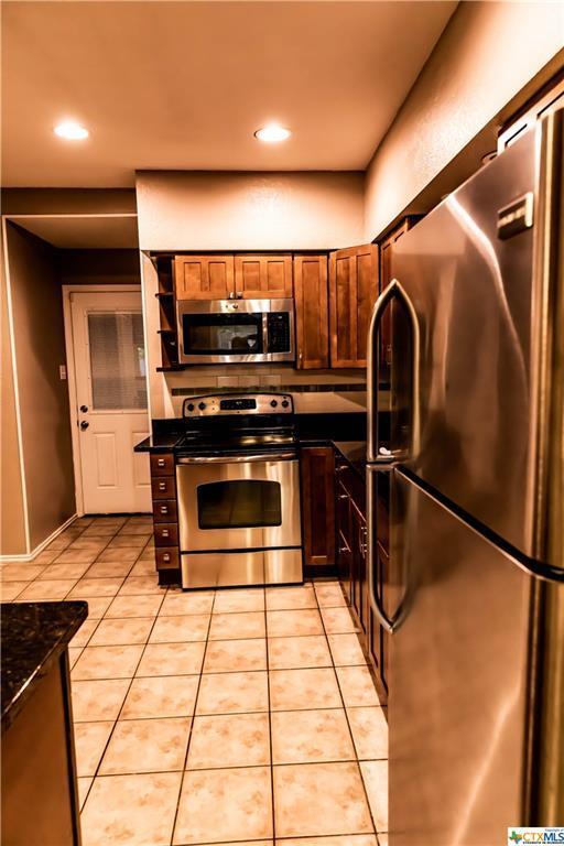 Sold Property | 9 Shannon Court  Cuero, TX 77954 6