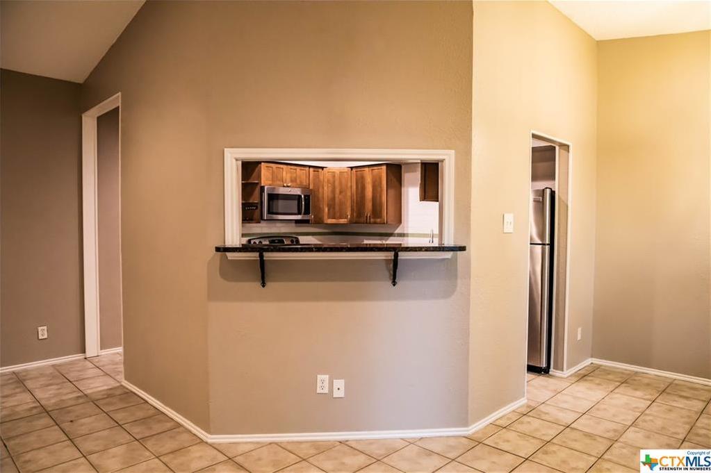 Sold Property | 9 Shannon Court  Cuero, TX 77954 7