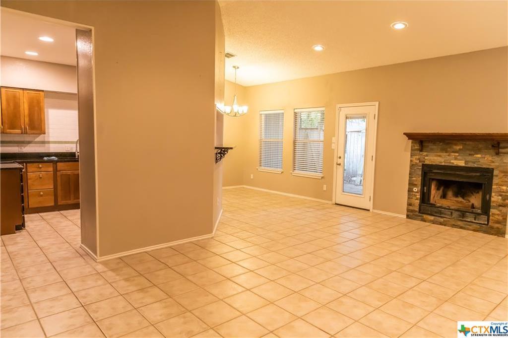 Sold Property | 9 Shannon Court  Cuero, TX 77954 9