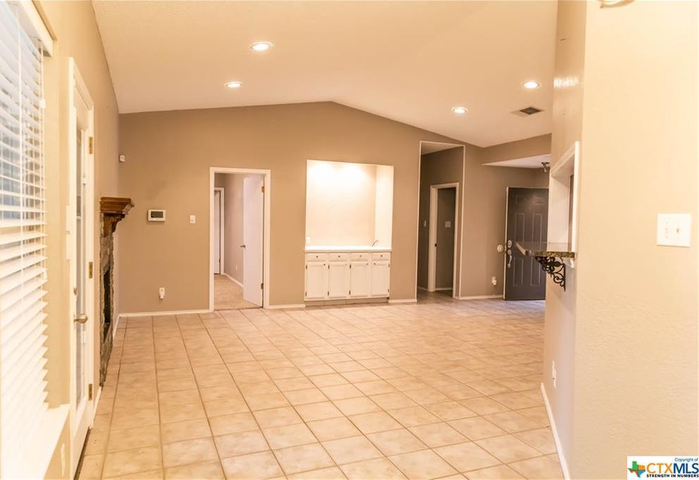 Sold Property | 9 Shannon Court  Cuero, TX 77954 11
