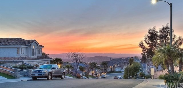 Closed | 16394 Sun Summit Drive Riverside, CA 92503 53