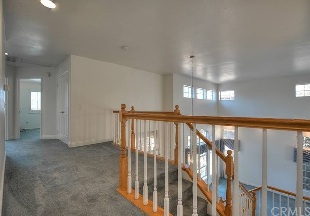 Closed | 16394 Sun Summit Drive Riverside, CA 92503 13