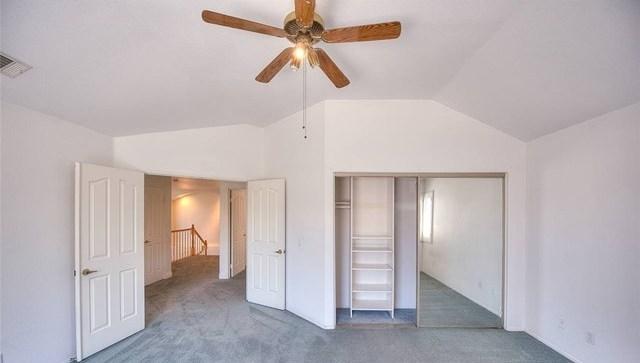 Closed | 16394 Sun Summit Drive Riverside, CA 92503 23