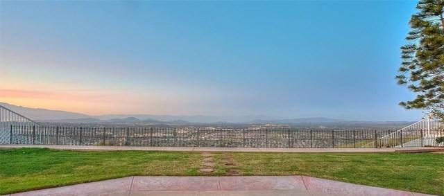 Closed | 16394 Sun Summit Drive Riverside, CA 92503 40