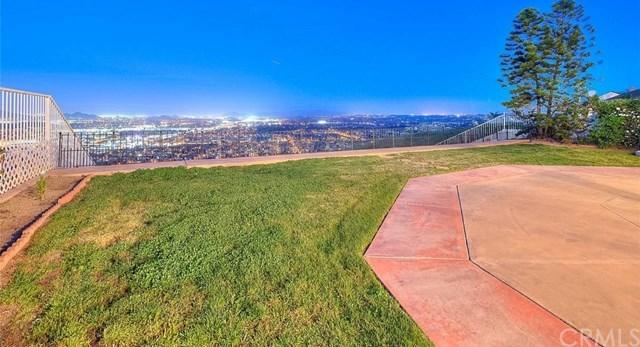 Closed | 16394 Sun Summit Drive Riverside, CA 92503 43