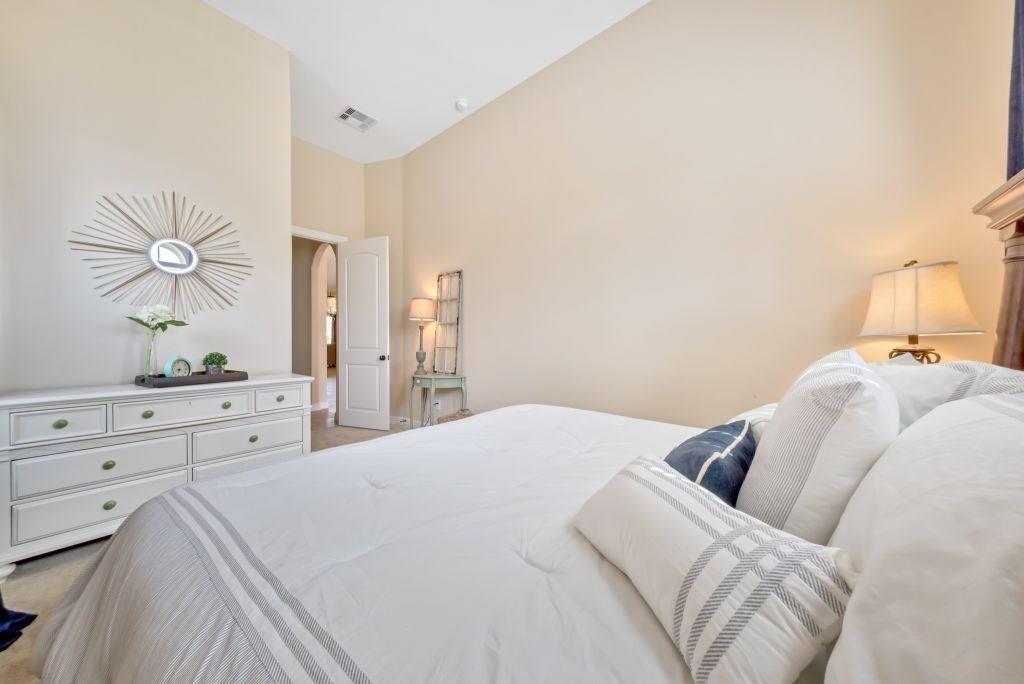 Option Pending | 27419 Ashford Sky Lane Katy, TX 77494 24