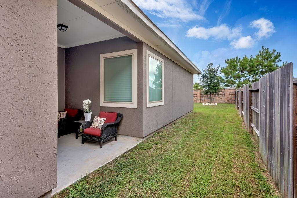 Option Pending | 27419 Ashford Sky Lane Katy, TX 77494 35
