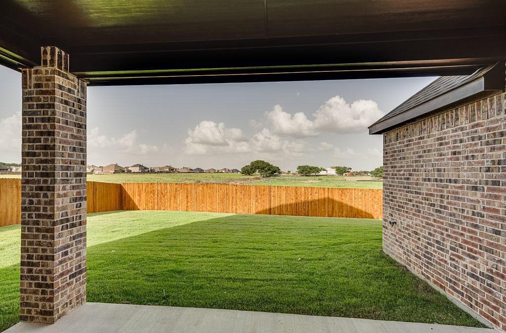 Active | 2422 Moon Dance Lane Midlothian, Texas 76065 31