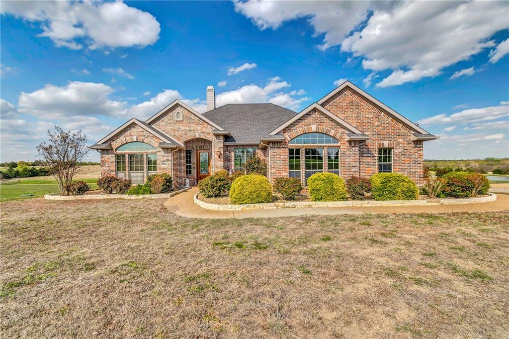 rural homes for sale, collin county country homes, rural properties | 10800 State Highway 78 Blue Ridge, Texas 75424 4