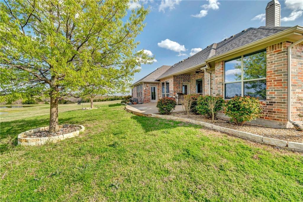 rural homes for sale, collin county country homes, rural properties | 10800 State Highway 78 Blue Ridge, Texas 75424 26