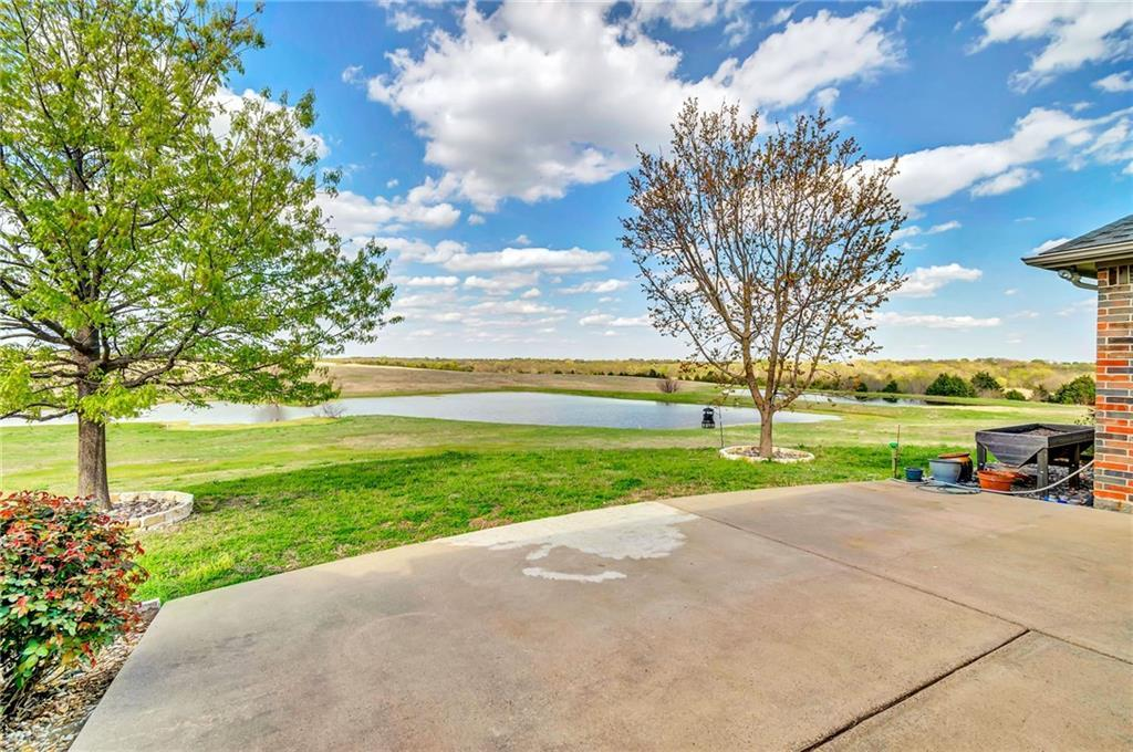 rural homes for sale, collin county country homes, rural properties | 10800 State Highway 78 Blue Ridge, Texas 75424 28