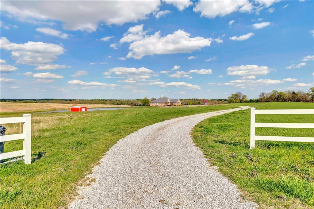 rural homes for sale, collin county country homes, rural properties | 10800 State Highway 78 Blue Ridge, Texas 75424 30