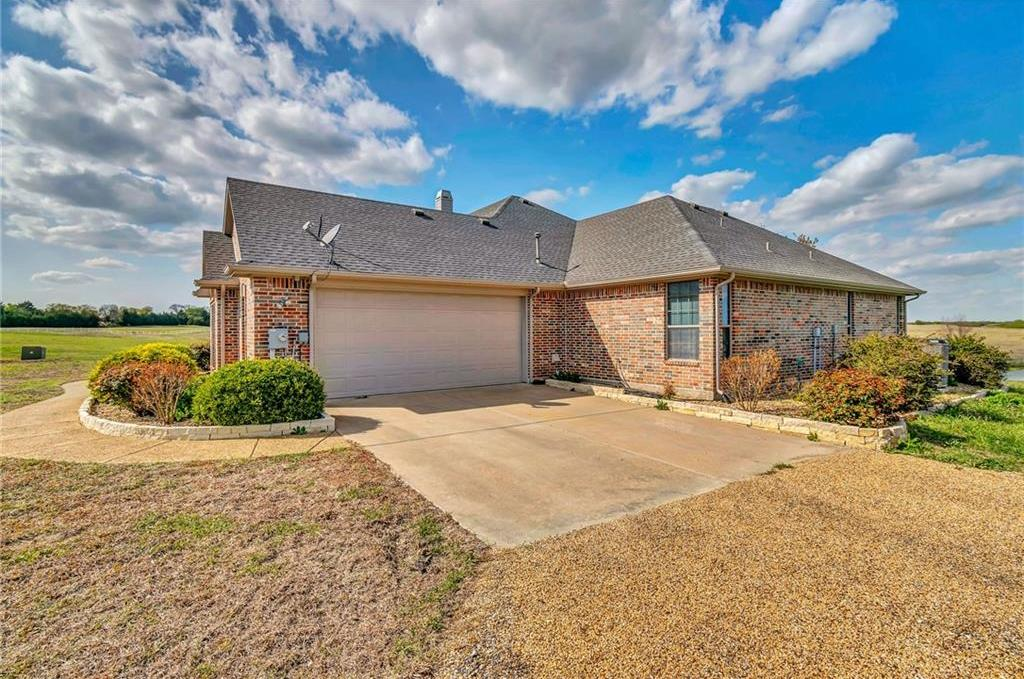 rural homes for sale, collin county country homes, rural properties | 10800 State Highway 78 Blue Ridge, Texas 75424 5